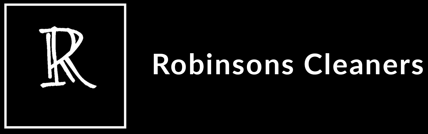 Robinsons Clearners